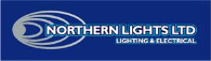 Northern Lights Logo